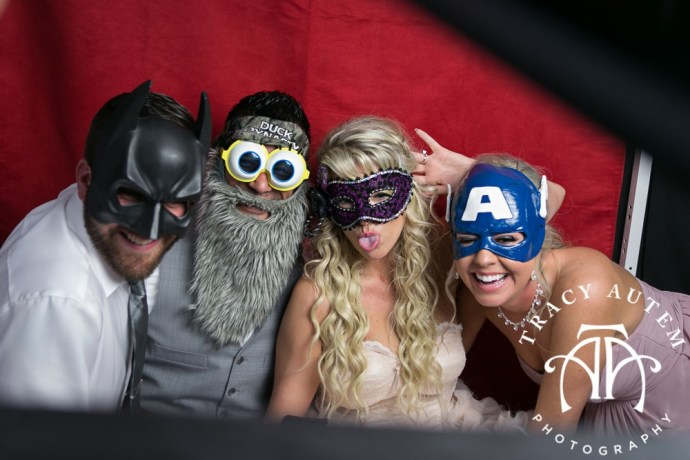 wedding-nuvo-room-dallas-tracy-autem-photography-091