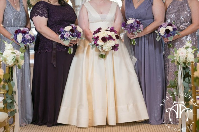 charissa-and-damon-wedding-fort-worth-city-tracy-autem-photography-club-kate-foley-floral-leforce-entertainment-0014