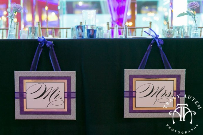 charissa-and-damon-wedding-fort-worth-city-tracy-autem-photography-club-kate-foley-floral-leforce-entertainment-0027