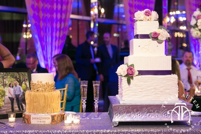 charissa-and-damon-wedding-fort-worth-city-tracy-autem-photography-club-kate-foley-floral-leforce-entertainment-0040