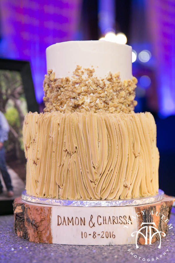 charissa-and-damon-wedding-fort-worth-city-tracy-autem-photography-club-kate-foley-floral-leforce-entertainment-0041