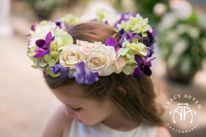 colleen-frank-fort-worth-wedding-ashton-depot-downtown-dfw-ideas-tracy-autem-photography-11