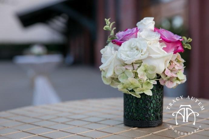 colleen-frank-fort-worth-wedding-ashton-depot-downtown-dfw-ideas-tracy-autem-photography-34