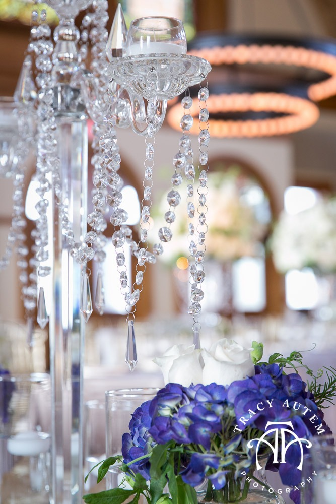 colleen-frank-fort-worth-wedding-ashton-depot-downtown-dfw-ideas-tracy-autem-photography-40