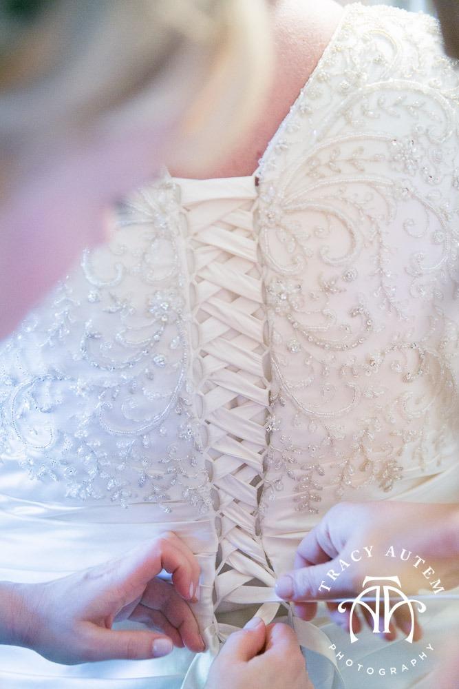 colleen-frank-fort-worth-wedding-ashton-depot-downtown-dfw-ideas-tracy-autem-photography-6