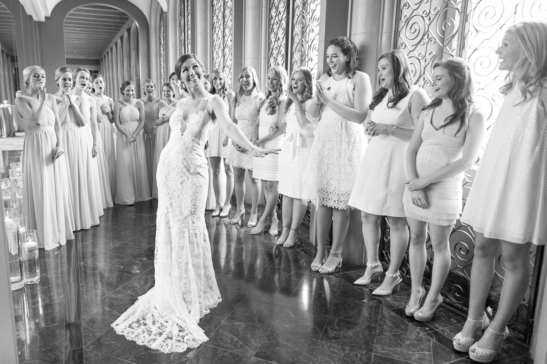 Fort Worth Wedding Photographer Tracy Autem Leigh Evan-2