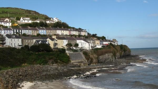 Ceredigion – Wales's flagship coast path
