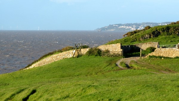 To be or not to be: the England Coast Path