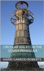 Circular Walks on Gower