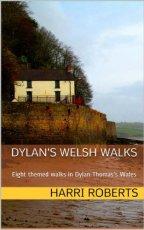 Dylans Welsh Walks