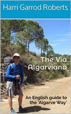 The Via Algarviana