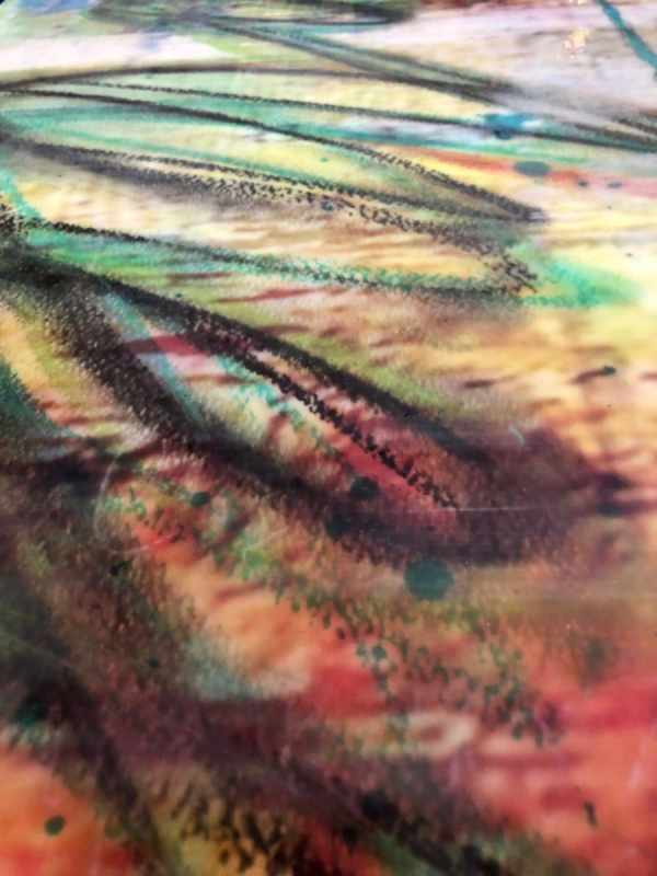 IMG 1206 scaled Tracy Casagrande Clancy Encaustic Mixed Media