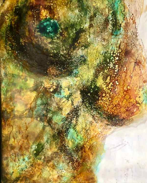 IMG 3073 1 scaled Tracy Casagrande Clancy Encaustic Mixed Media