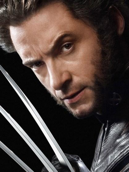 Wolverine_x3