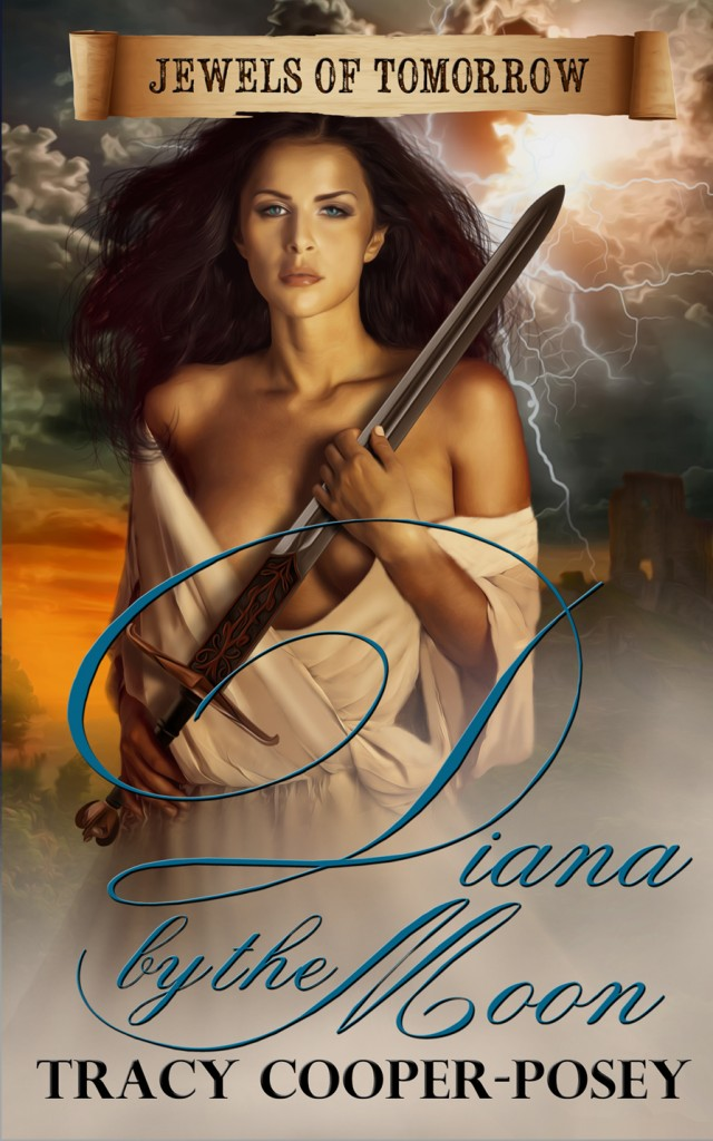 diana-by-the-moon-e-reader-copy
