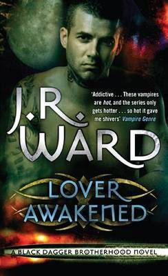 Lover-Awakened-the-black-dagger-brotherhood-9617374-244-400