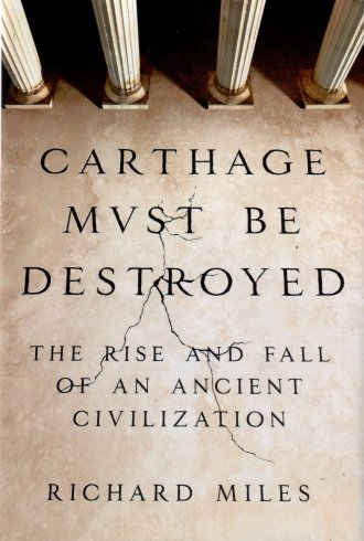 carthage-must-be-destroyed