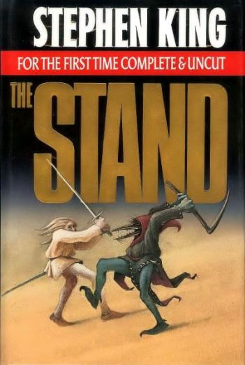 The_Stand_Uncut