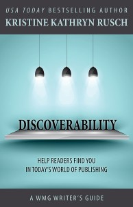 Discoverability-ebook-cover-web-194x300