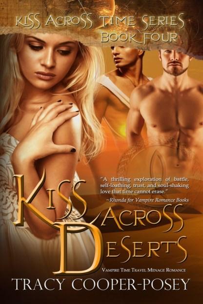 kiss-across-deserts-web-copy