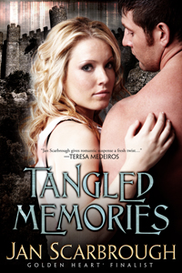 JanScarbrough_TangledMemories_200px