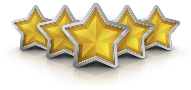 customer_reviews_img