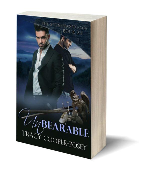 Unbearable-3D