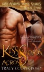 kiss-across-swords-print-copy-93x150