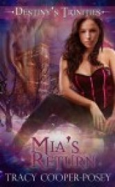 mia-return-web-copy-93x150