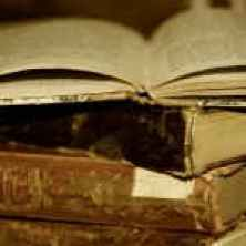 Old_book_-_Timeless_Books-150x150