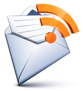 rss-email-campaign