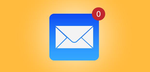 email-zero