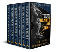 hearts-box-site