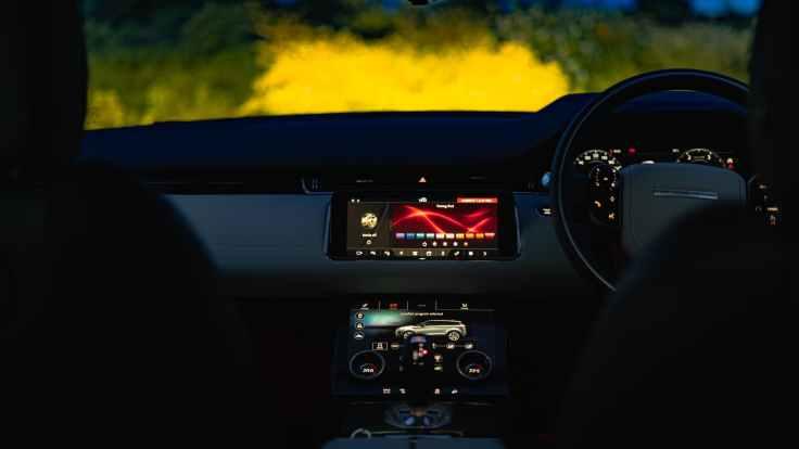 cars car vehicle windshield