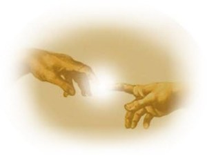 The Gift of Mediumship & How to Develop Yours
