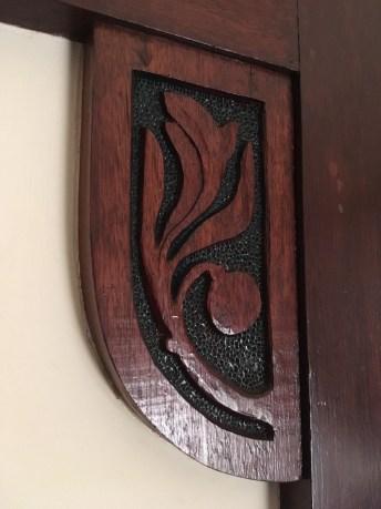 Fireplace-detail-corner