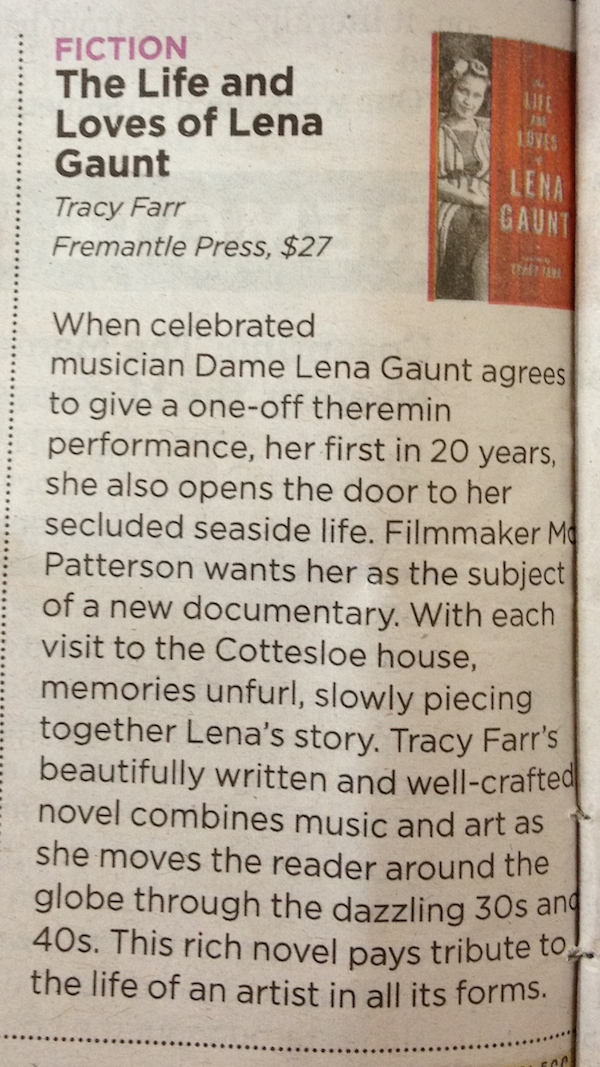 Lena-review-West-Sep2013
