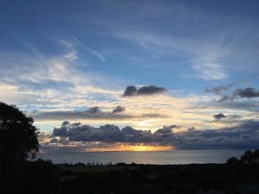 Sunset-towards-Rottnest
