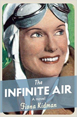 The-Infinite-Air-Aardvark