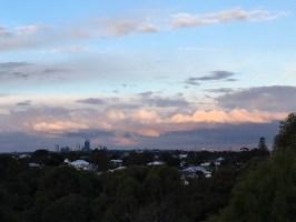 View-towards-city