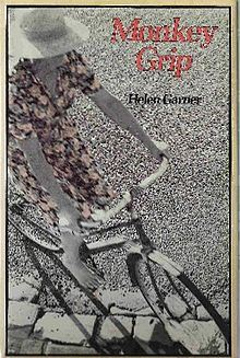 monkeygrip-first-ed-cover
