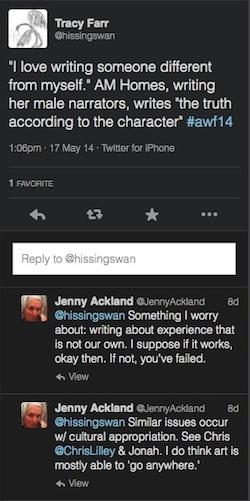 tweet-jenny-appropriation