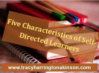 how to create self-directed learners