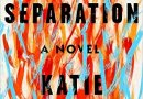 A Separation -Readers' Guide
