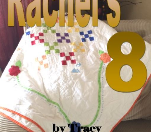 Rachel's Eight