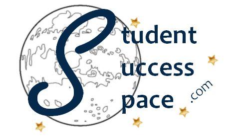 StudentSuccessSpace
