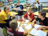 The Florida Times-UnionLocal schools embrace Common Core Standards