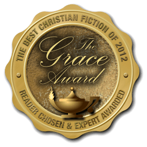 GraceAwards_2012_300px