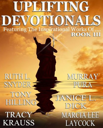 Uplifting Devotionals III