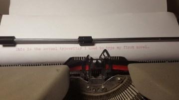 words-on-typew